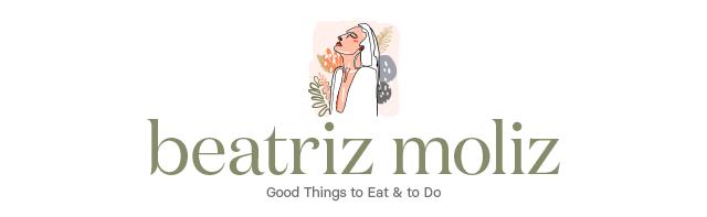 Beatriz Moliz