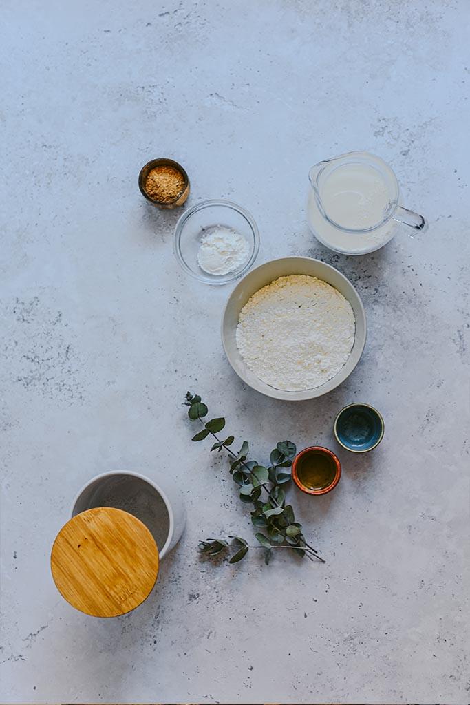 receta filloas frixuelos facil